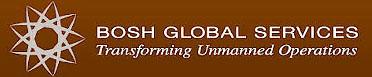 bosh-global